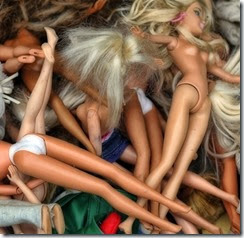 nude-girls1
