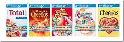 WG Cereals_lrg