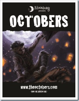 OCTOBERS_Poster_BLACK_KYTE_(WEB)