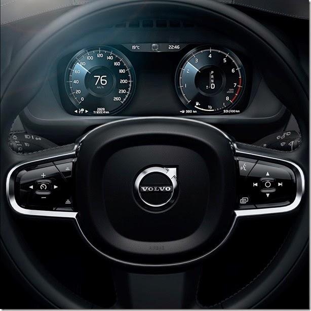 Volvo-XC90-Interior-16