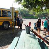 Lokelani Intermediate School workday at Kihei Boat Ramp 021.JPG