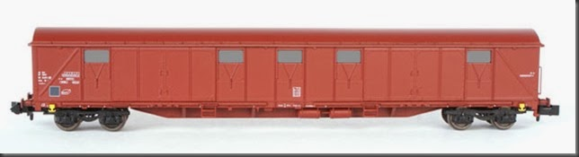 covered-freight-car-Gabs-G50-SNCF-MU37000-C_b_0