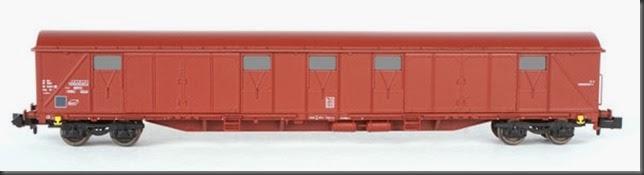 covered-freight-car-Gabs-G50-SNCF-MU37000-C_b_0