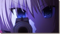 Little Busters EX - 03 -28