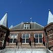 amsterdam_90.jpg