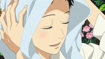 [CR] Natsuyuki Rendezvous - 01 [1280x720].mkv_snapshot_16.33_[2012.07.05_13.50.46]