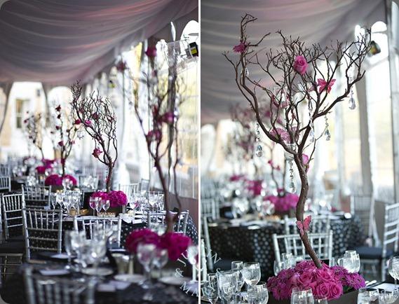 cairnwood_wedding_326 justin marantz photo