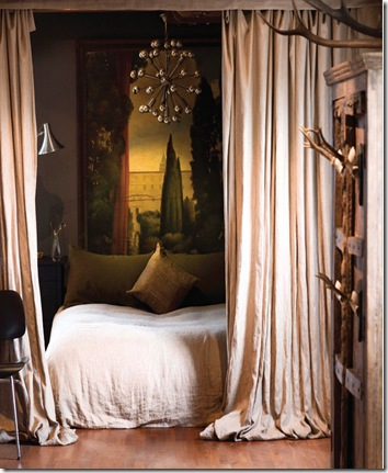 linen-drapes
