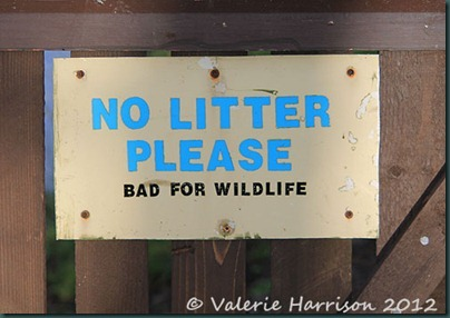 44-bad-for-wildlife-sign
