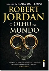 O_OLHO_DO_MUNDO_1376047632P