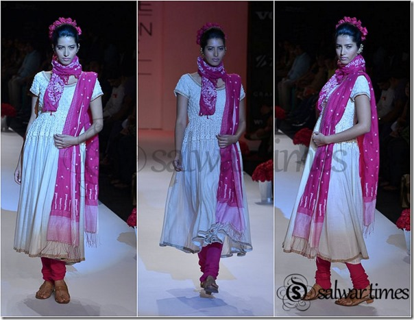 Soumitra_Mondal_Lakme_Fashion_Week_Summer_Resort_2013 (1)