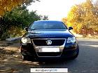 продам авто Volkswagen Passat Passat CC