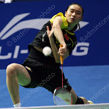 China Open 2011 - Best Of - 111122-1033-rsch9302.jpg