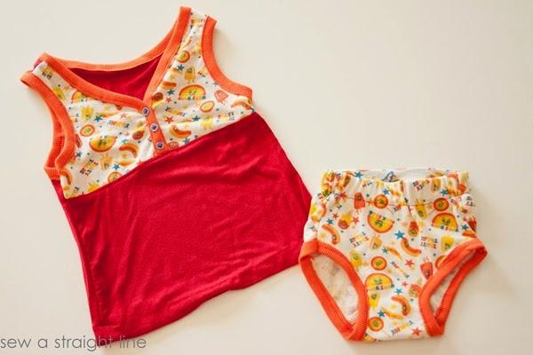 a ottobre underwear 6 2013 sew a straight line-2