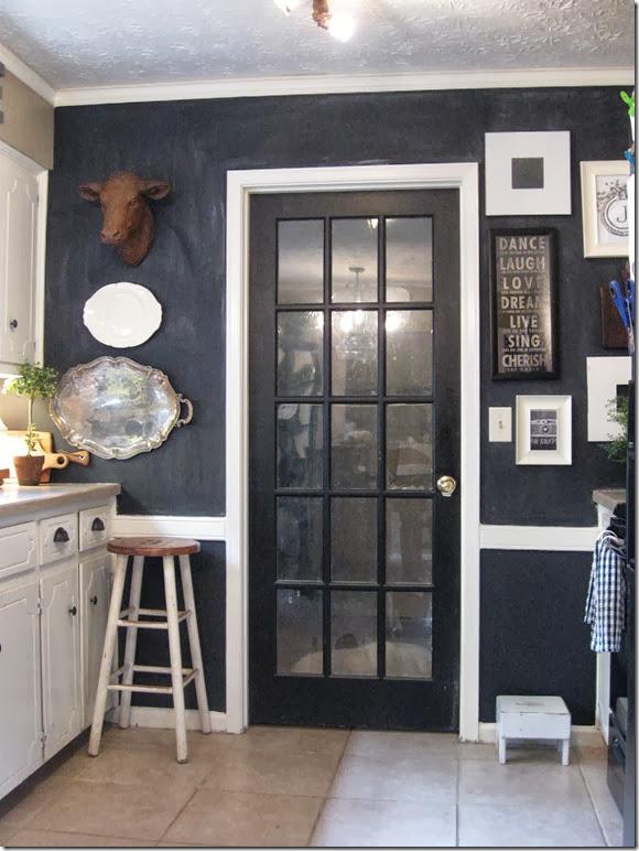 fall kitchen 004