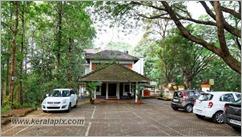 _P6A1498_www.keralapix.com