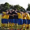 LB-Frøs CUP 2014 - fredag den 8. august