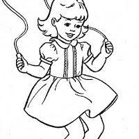 niña saltando.jpg