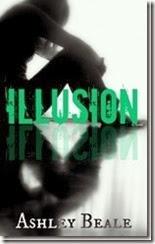 illusion_thumb
