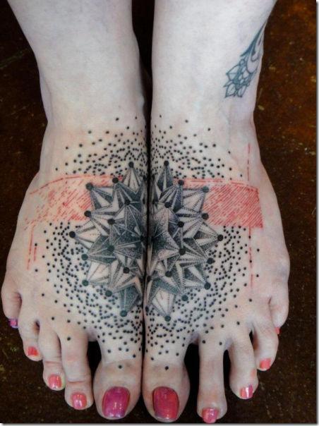 photoshop-style-tattoos-5