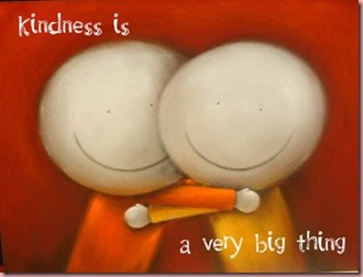 kindness_is