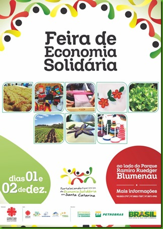 Feira20121201