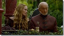 Game of Thrones - 32 -13