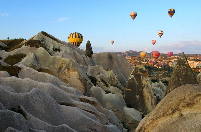 Cappadocia-16