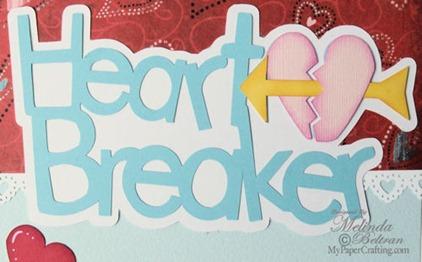 heartb title-500