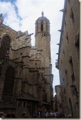 Cathedral 2 (Small)