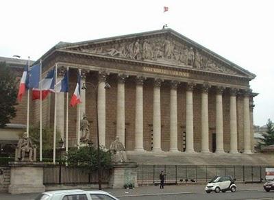 Assemblée_Nationale_France