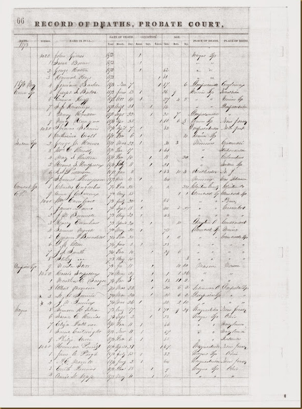 L.C. Irwin and J.N. Irwin death records_0003