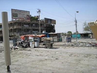 army-4ID_bhagdad-iraq_05-07 (27).jpg