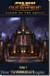P00004 - Star Wars_ The Old Republic - Blood Of The Empire, Part 1 v2010 #4 (2010_10)