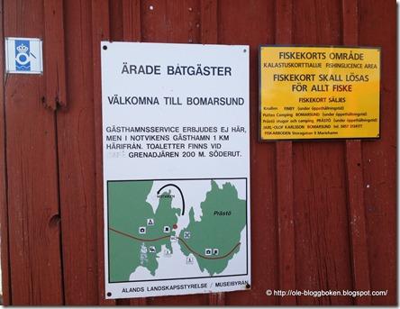 6 Bomarsund1