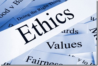 ethics-paid-for
