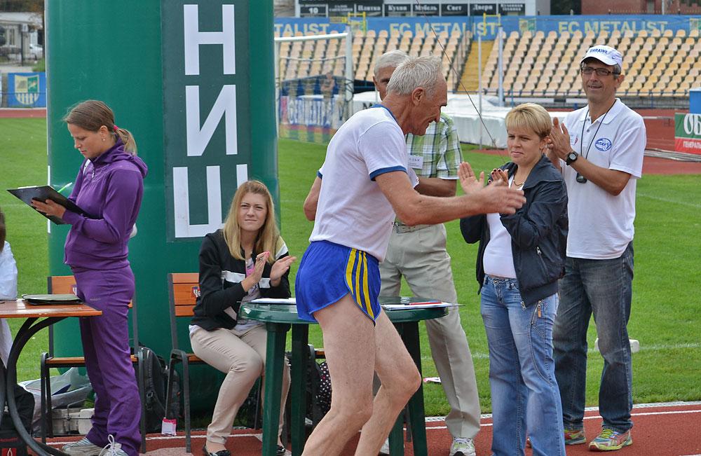 Харьковский марафон 2012 - 132