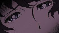 [sage]_Lupin_the_Third_-_Mine_Fujiko_to_Iu_Onna_-_06_[720p][10bit][93CECE13].mkv_snapshot_07.50_[2012.05.10_20.38.10]