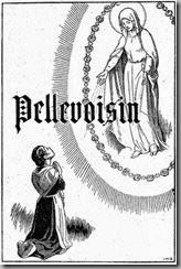 Histoire-des-apparitions-de-Pellevoisin-couv-400x600