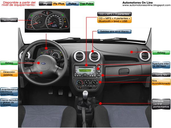Interior_detallado_web