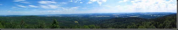 Panoramaburgbayern