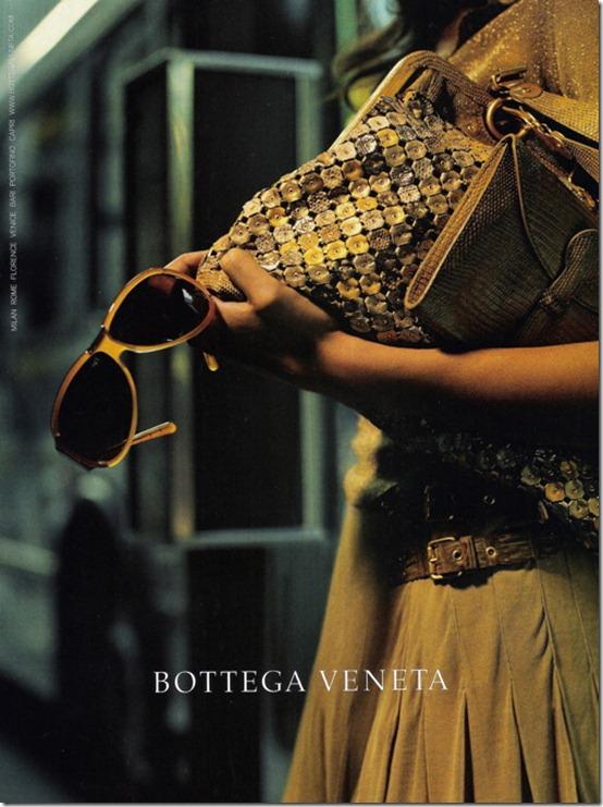 bottega-veneta-fall2004-2