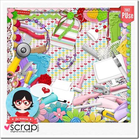 FaMaura_KitCraft&ScrapS