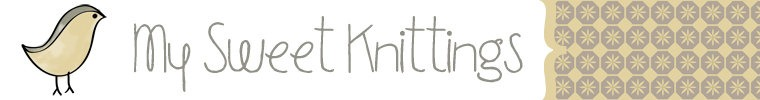 sweet_knittings_banner