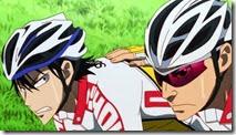 Yowamuahi Pedal - 33 -42