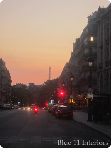 Paris2012 361