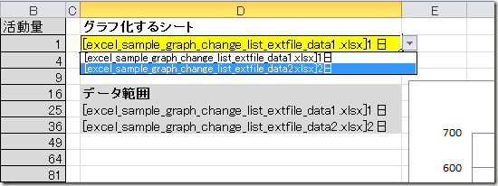 excel_sample_graph_change_list_extfile_control_exp1