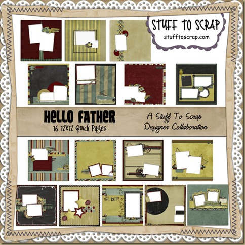 STS_Hello_Father_QPPreview