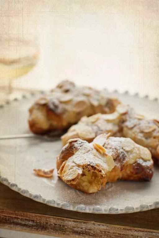 croissants-almendras-2