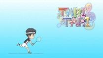 [HorribleSubs] Tari Tari - 03 [720p].mkv_snapshot_10.49_[2012.07.15_21.55.20]